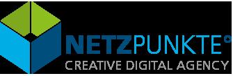 NETZPUNKTE   Creative Digital Agency