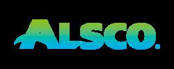 logo_prime_alsco