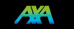 logo_prime_axa