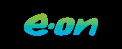 logo_prime_eon