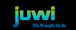 logo_prime_juwi