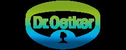logo_prime_oetker