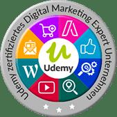 netzpunkte-zertifikat-digital-marketing-experte