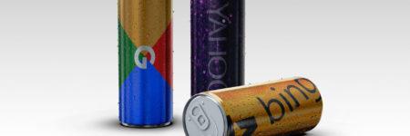 Longtail-Keywords: damit auf Platz 1 bei Google?