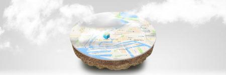 Local SEO – Tips für das lokale Gewerbe mit Google My Business