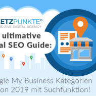 NETZPUNKTE-NEWS-LOCAL-SEO-GIUDE-Google-My-Business-Kategorien
