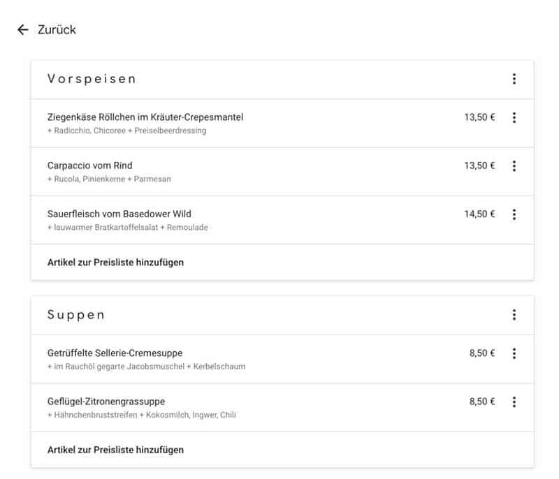 ultimative-checkliste-fuer-die-optimierung-von-google-my-business-Produkte-Speisekarte-hinzufuegen