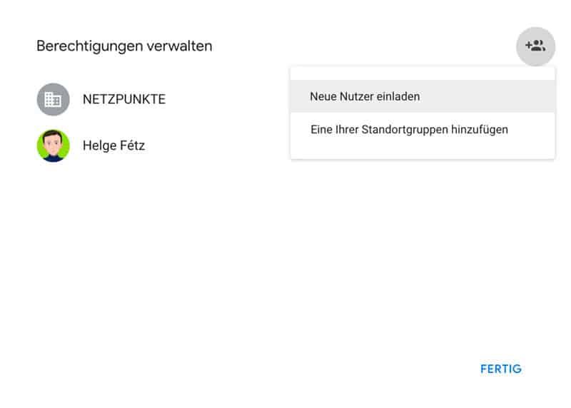 ultimative-checkliste-fuer-die-optimierung-von-google-my-business-nutzer-hinzufuegen-01