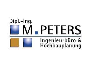 SEO Referenz: Dipl. Ing. Peters