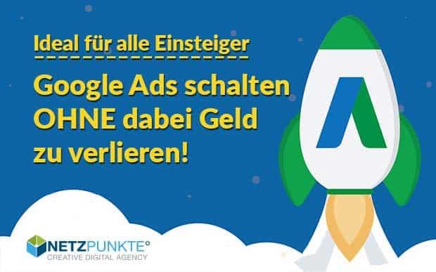 Google Ads richtig kalkulieren – Conversion Rate berechnen