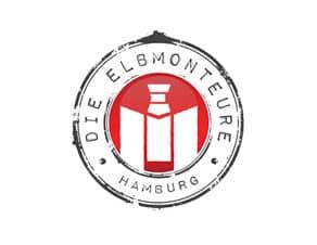 Webdesign Referenz: Elbmonteure Service