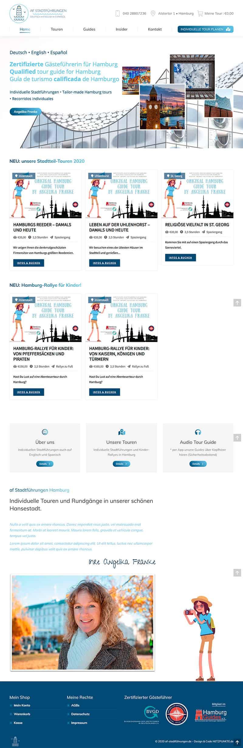 webdesign-referenz-af-stadtfuehrungen-hamburg