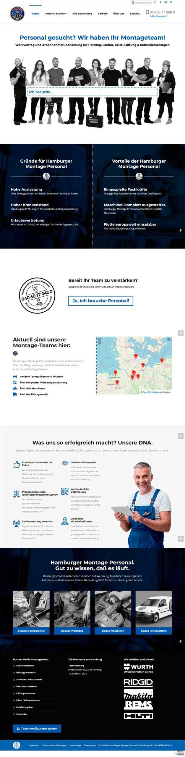 webdesign-referenz-hamburger-montagepersonal