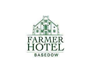 Onlineshop Referenz: Farmer Hotel