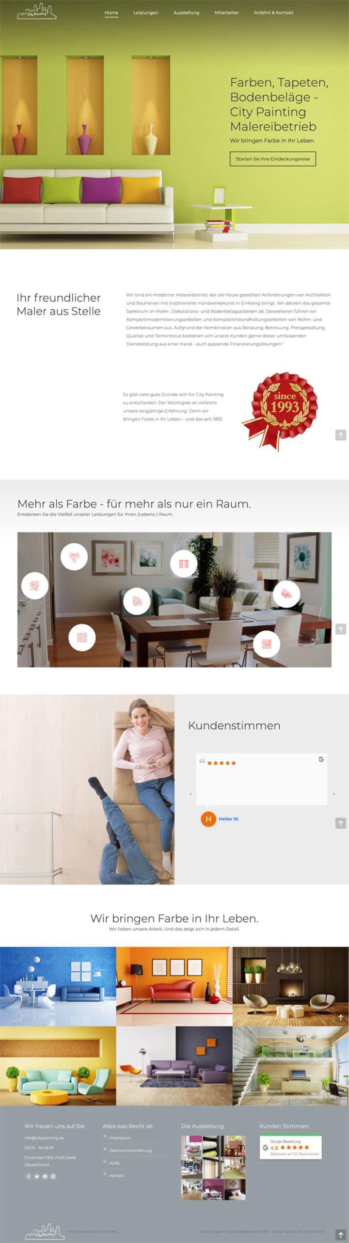 referenz-webdesign-citypainting-malereibetrieb