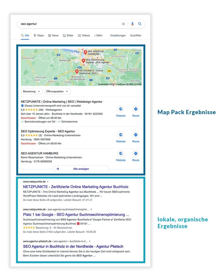 netzpunkte-google-ranking-faktoren-2021-local-screen