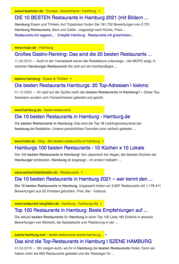 netzpunkte-google-ranking-faktoren-citations