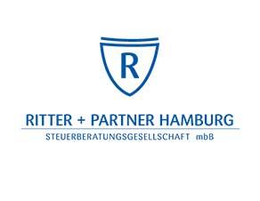 SEO Referenz: Steuerbüro Ritter & Partner
